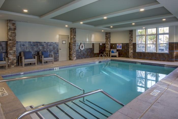 the-arbor-at-bridgemill-indoor-pool