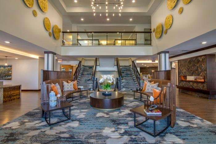 the-arbor-at-bridgemill-lobby