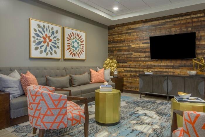 the-arbor-at-bridgemill-neighborhood-living-room-2