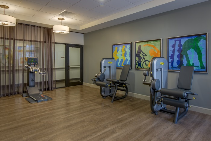 the-arbor-at-bridgemill-therapy-room