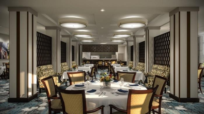 bridgemill-dining-rendering.jpg