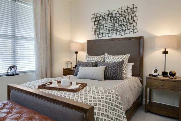 the-arbor-at-bridgemill-bedroom-2