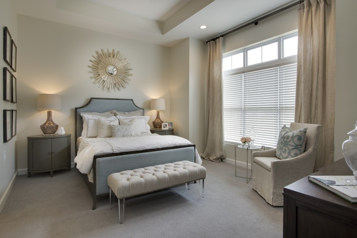 the-arbor-at-bridgemill-bedroom