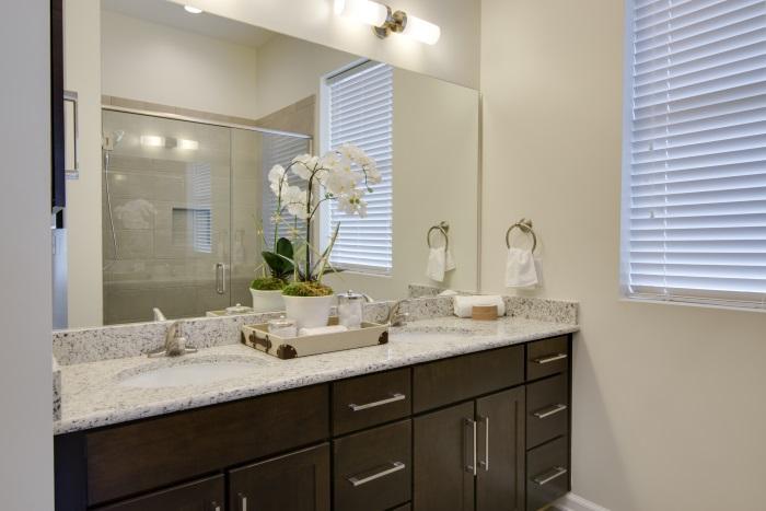 the-arbor-at-bridgemill-bathroom