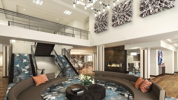 bridgemill-lobby-rendering.jpg