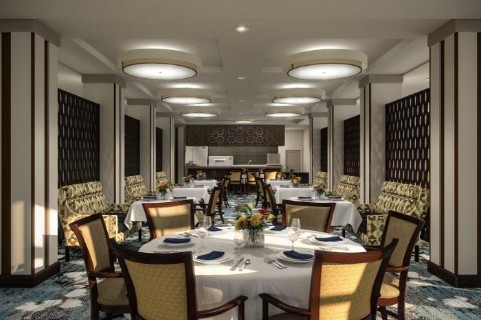 the-arbor-at-bridgemill-dining-room-rendering