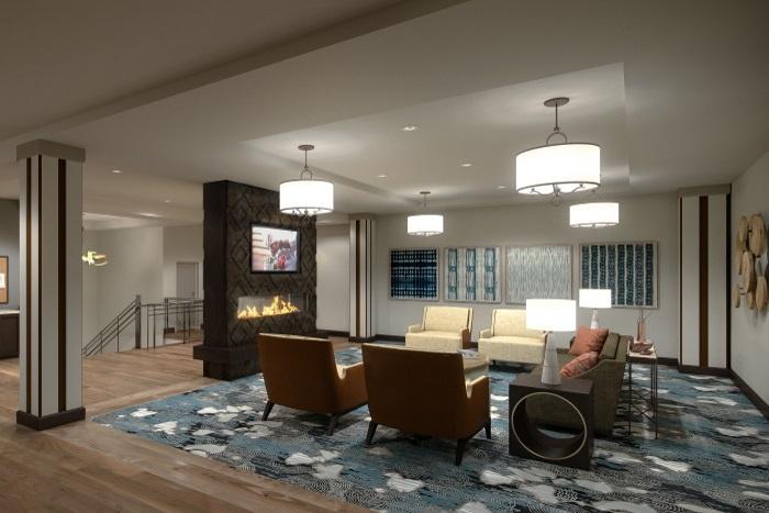 the-arbor-at-bridgemill-living-room-rendering