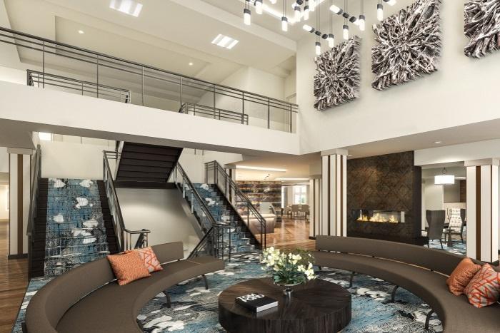 the-arbor-at-bridgemill-lobby-rendering