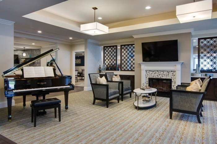 arbor-terrace-of-burnt-hickory-living-room-piano