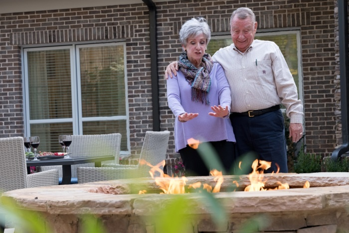 arbor-terrace-of-burnt-hickory-people-4