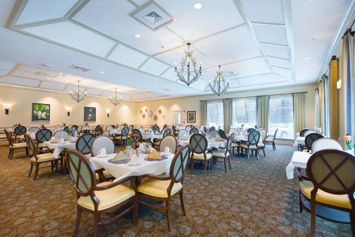 arbor-terrace-citrus-park-dining-area.jpg