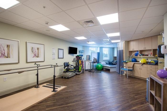arbor-terrace-citrus-park-therapy-room.jpg