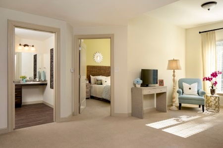 arbor-terrace-citrus-park-amenities-senior-friendly-design
