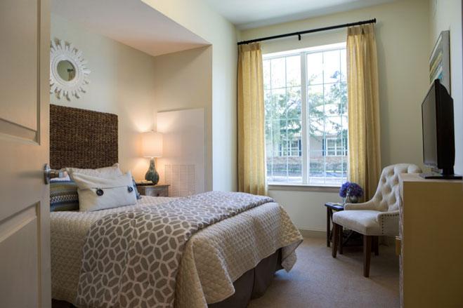 Arbor-Terrace-Citrus-Park-apartment
