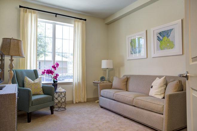 Arbor-Terrace-Citrus-Park-apartment-room