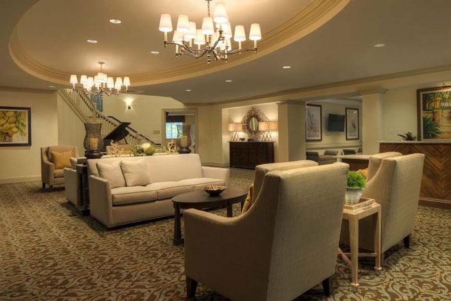 Arbor-Terrace-Citrus-Park-living-room