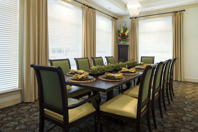 Arbor-Terrace-Citrus-Park-private-dining.-resizedjpg.jpg