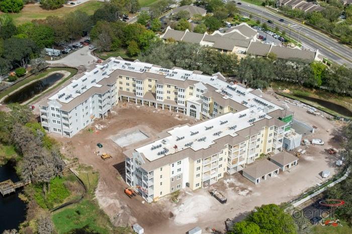 arbor-terrace-citrus-park-independent-aerial-construction-feb2018-2