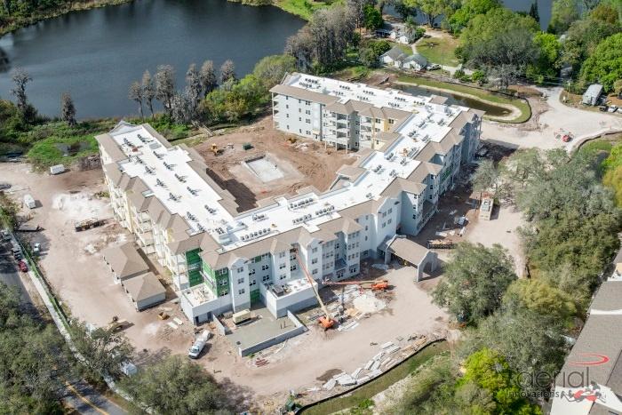arbor-terrace-citrus-park-independent-aerial-construction-feb2018-3