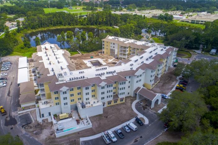 arbor-terrace-citrus-park-independent-living-july18-construction-photo-1