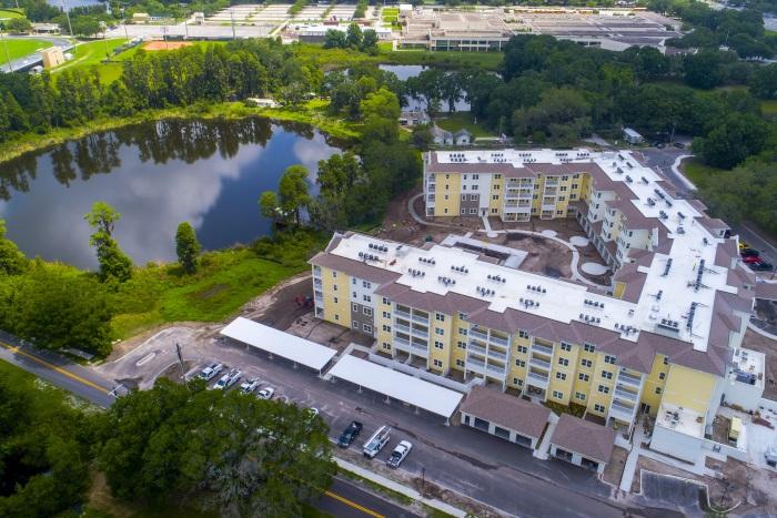 arbor-terrace-citrus-park-independent-living-july18-construction-photo-2