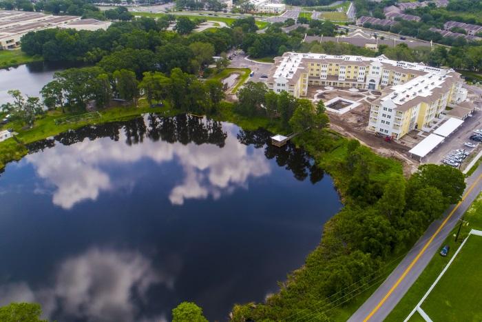 arbor-terrace-citrus-park-independent-living-july18-construction-photo-3