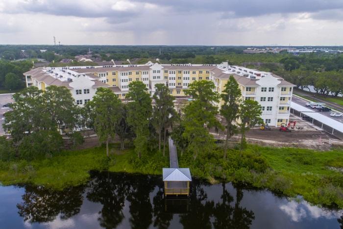 arbor-terrace-citrus-park-independent-living-july18-construction-photo-4