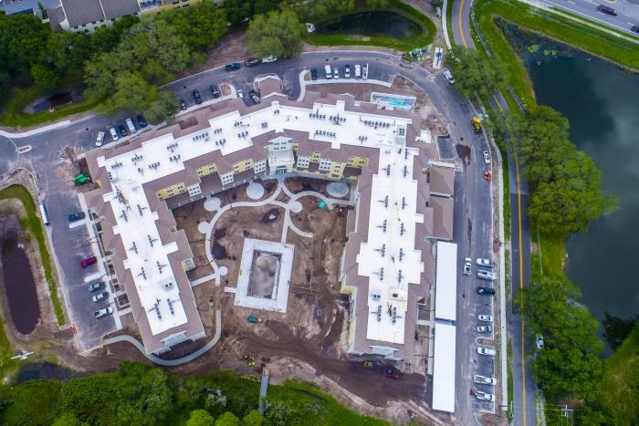 arbor-terrace-citrus-park-independent-living-july18-construction-photo-5