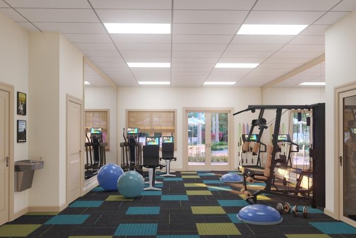 citrus-park-il-fitness-room-rendering