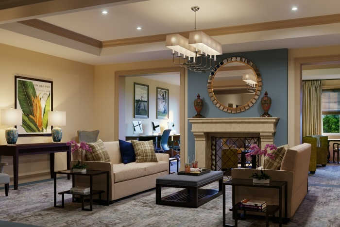 arbor-terrace-citrus-park-independent-living-lounge-rendering