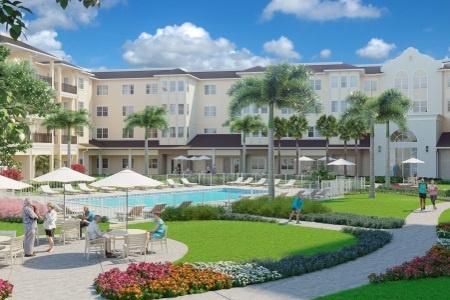 arbor-terrace-citrus-park-independent-living-amenities-beautiful-environment