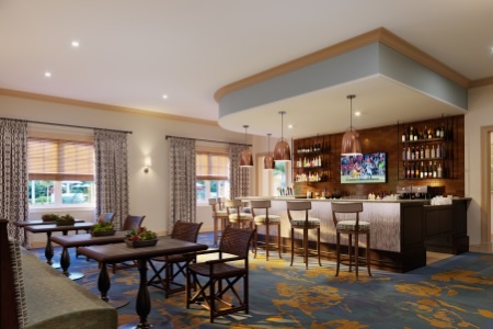 arbor-terrace-citrus-park-independent-living-amenities-community-floor-plans