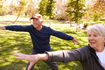 arbor-terrace-citrus-park-independent-living-amenities-wellness-programs