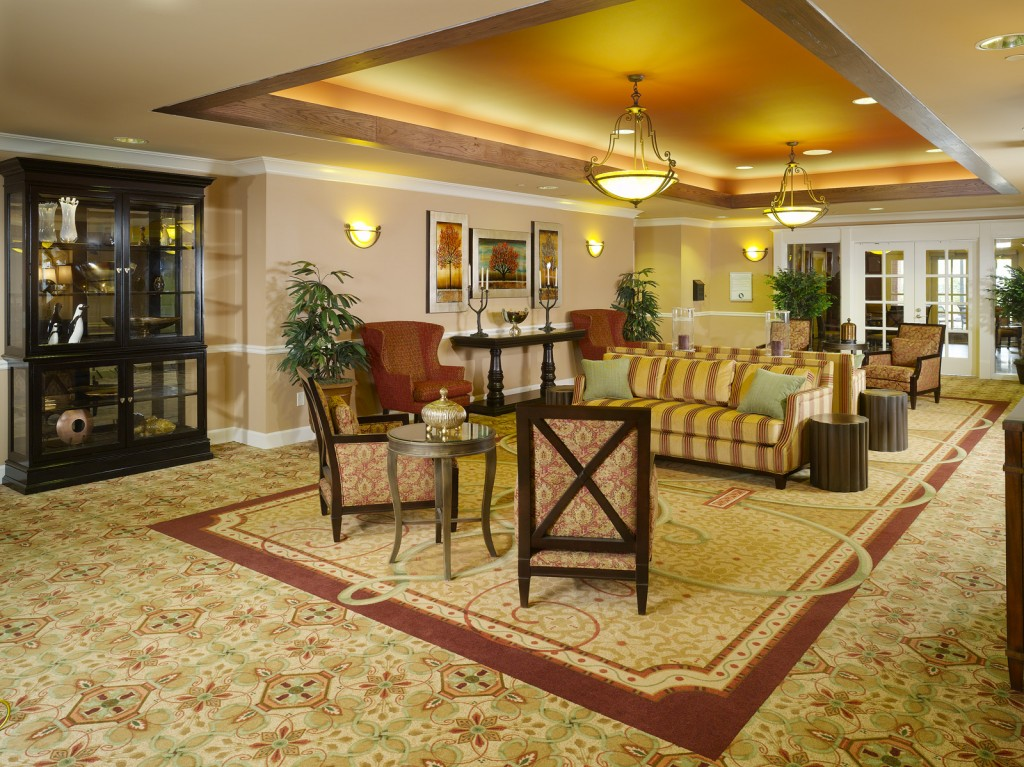 Crabapple-Living-Room