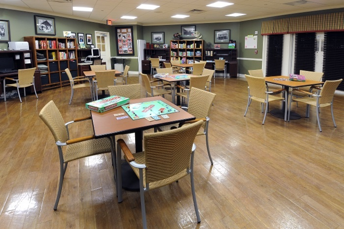 arbor-terrace-at-crabapple-game-room