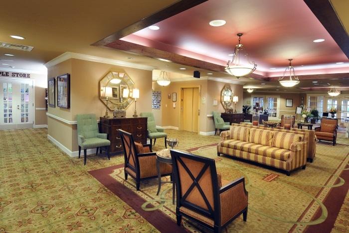arbor-terrace-at-crabapple-lobby