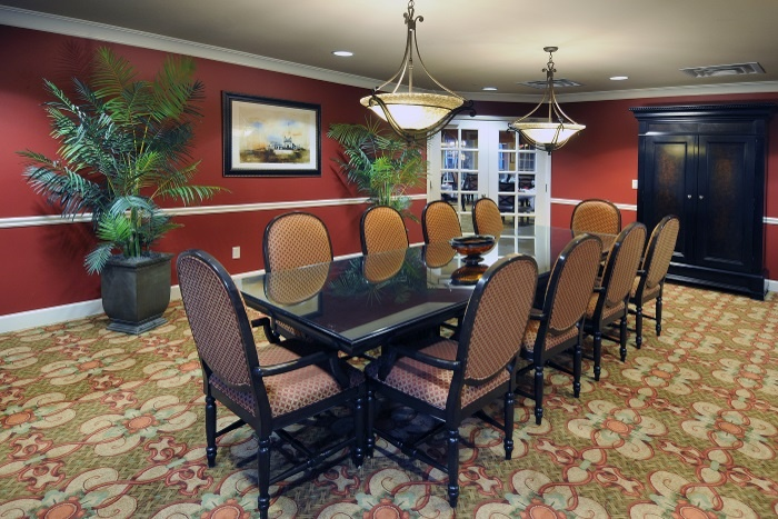 arbor-terrace-at-crabapple-private-dining-room