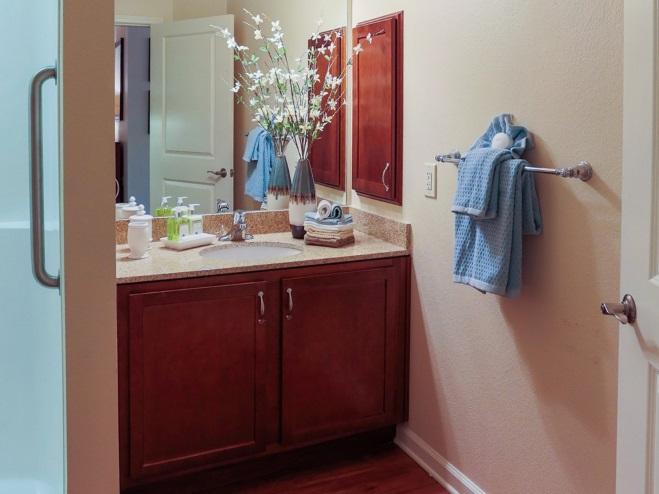 arbor-terrace-at-crabapple-bathroom-1