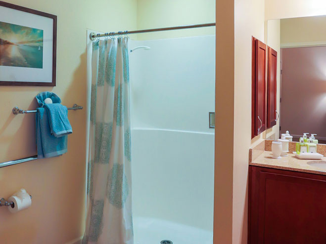 arbor-terrace-at-crabapple-bathroom-2