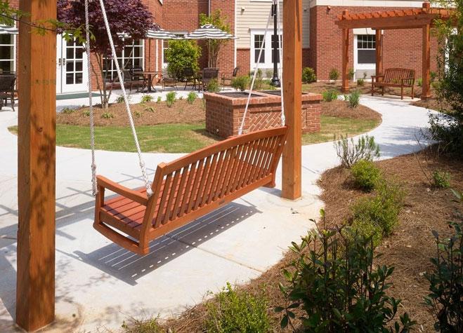 arbor-terrace-at-crabapple-evergreen-courtyard