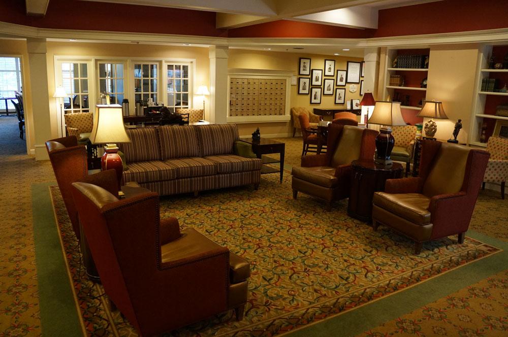 2015-0108-Decatur-Living-Room-Photo