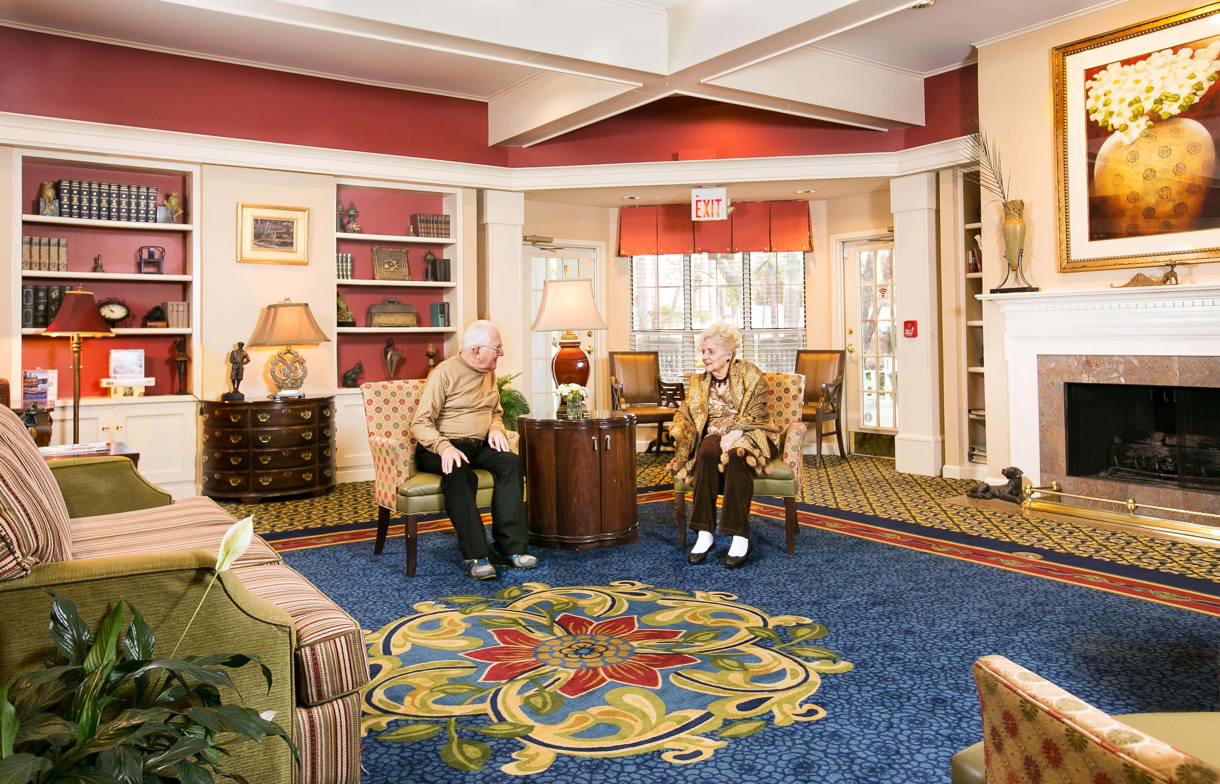 decatur-living-room