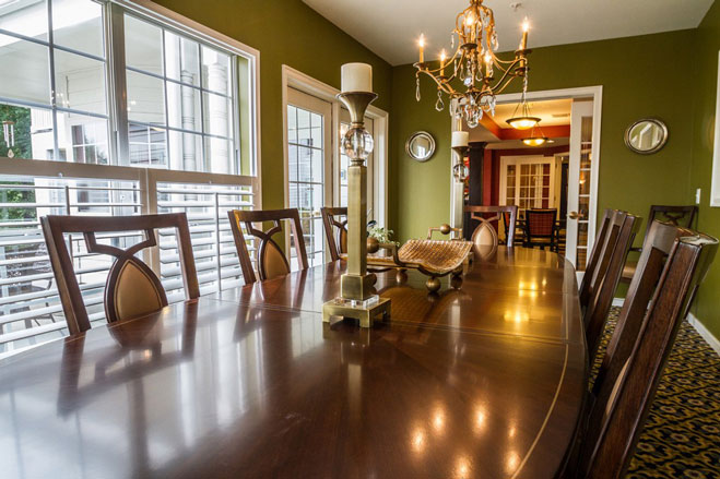 eden-terrace-of-spartanburg-dining-area-3