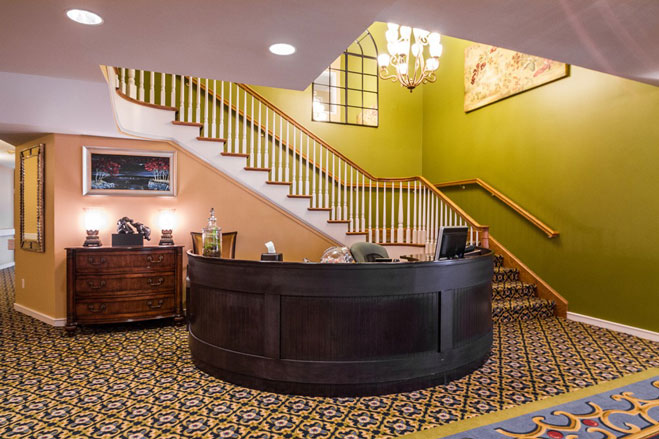 eden-terrace-of-spartanburg-lobby-1