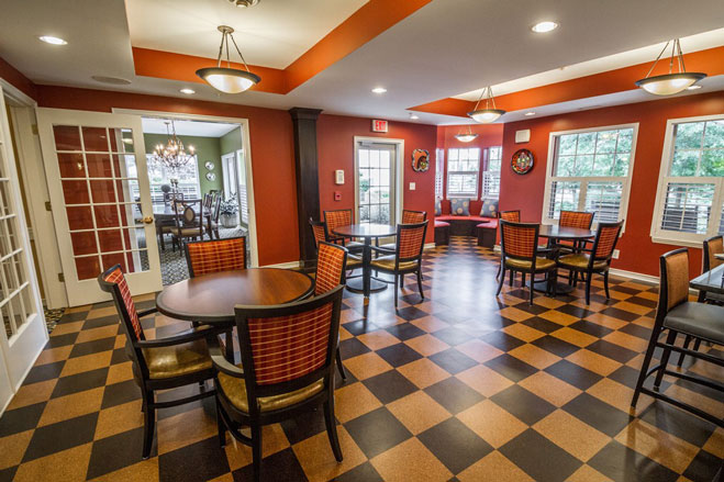 et-spartanburg-dining-room