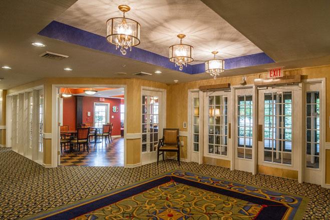 et-spartanburg-lobby