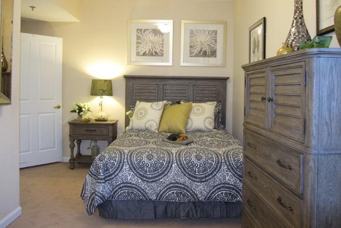 arbor-terrace-of-east-cobb-bedroom.jpg