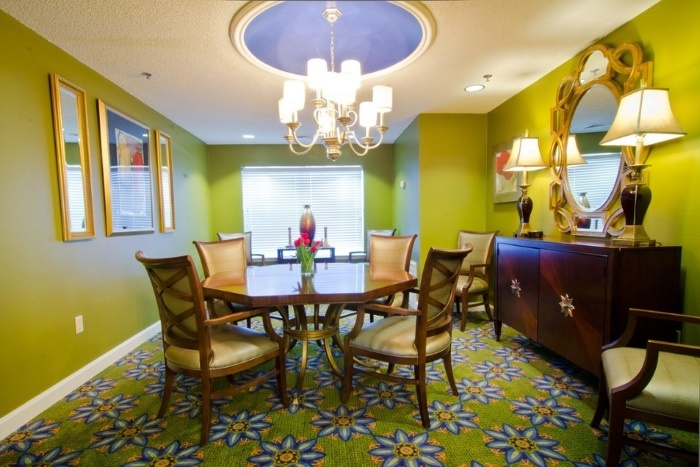 arbor-terrace-of-east-cobb-private-dining-room.jpg