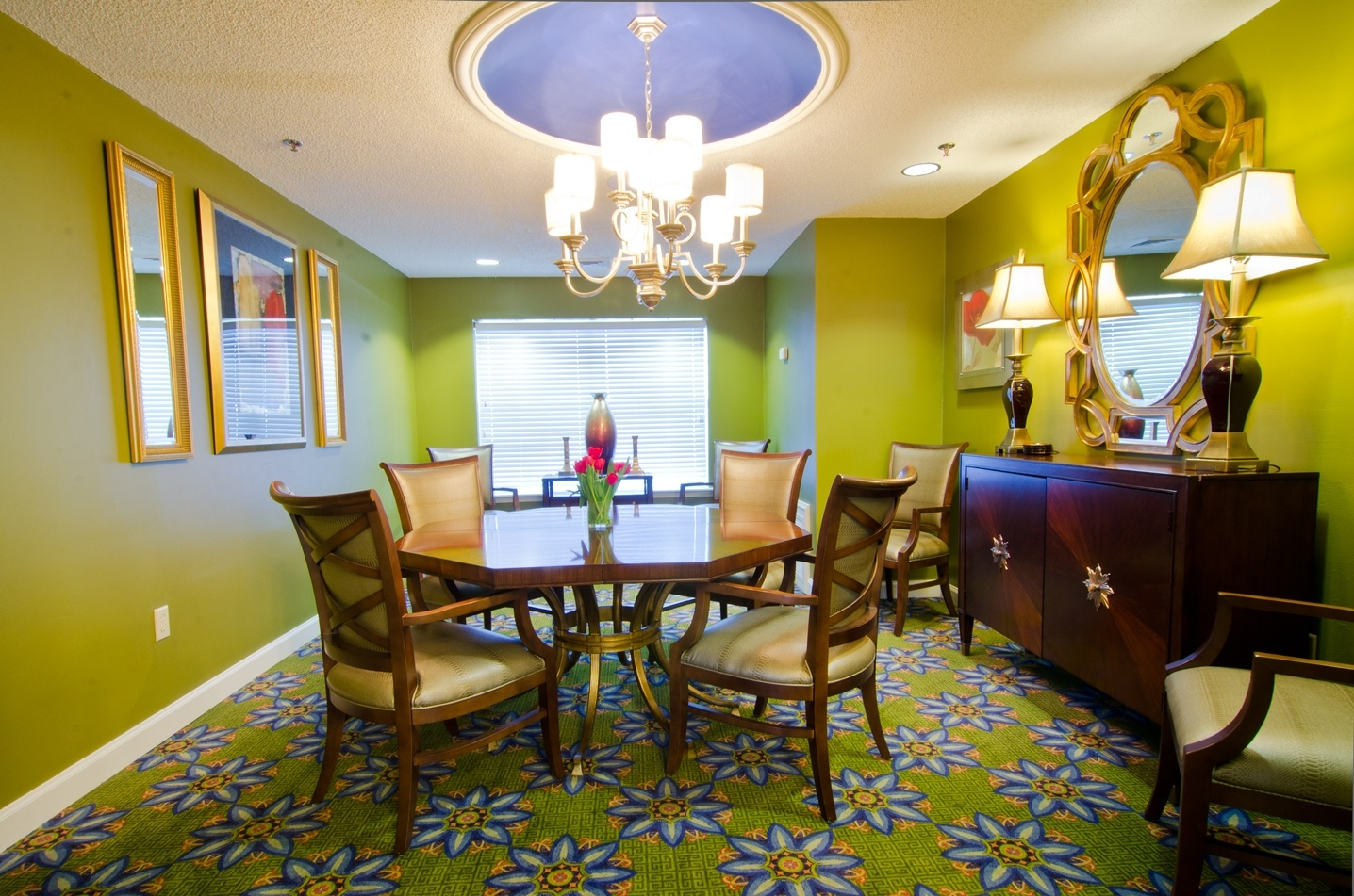 east-cobb-private-dining-room