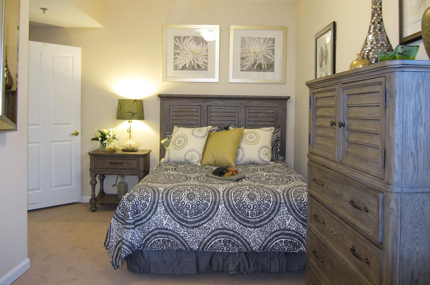 east-cobb-bedroom